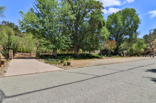 58. 202 Sundown Road Thousand Oaks, CA 91361