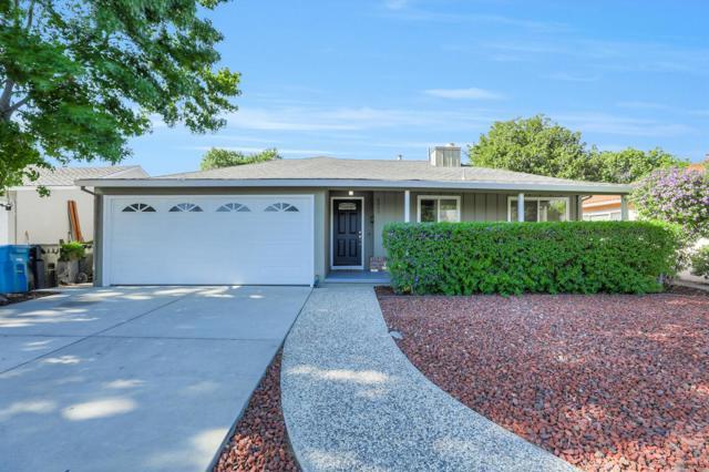2639 Forbes Avenue, Santa Clara, CA 95051