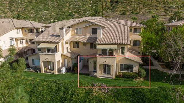3259 Dehesa Rd 58, El Cajon, CA 92019