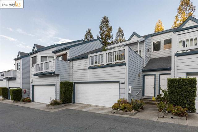 1749 Tice Valley Blvd, Walnut Creek, CA 94595