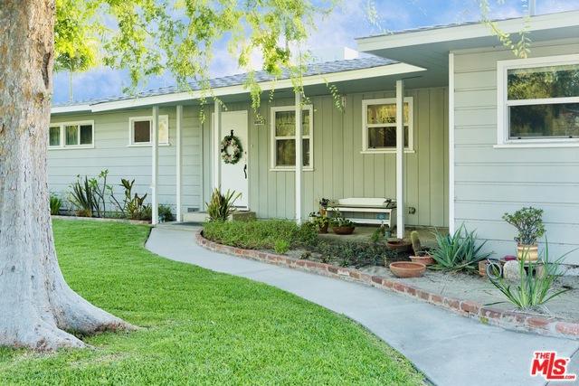 12341 LORALEEN Street, Garden Grove, CA 92841