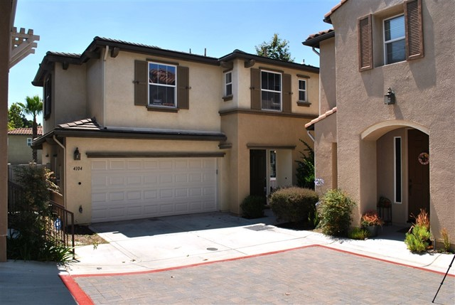 4104 Creekside Court, National City, CA 91950