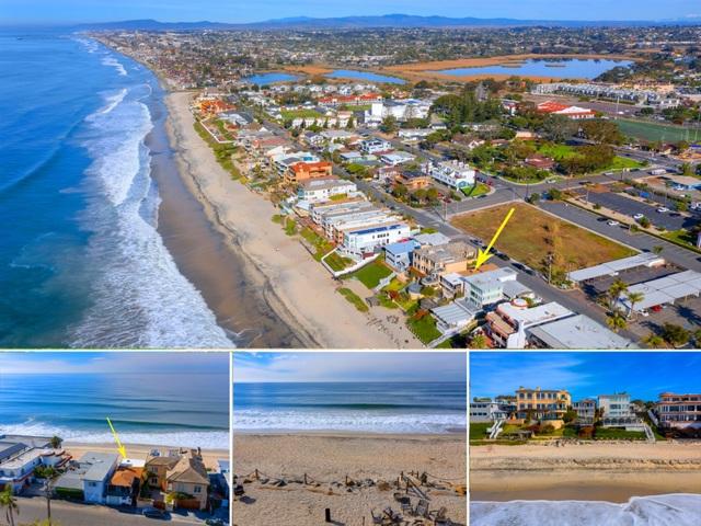 2731 Ocean St, Carlsbad, CA 92008