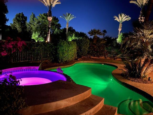 297 Kavenish Drive, Rancho Mirage, CA 92270
