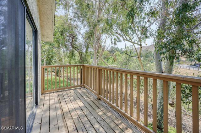 17. 6450 Winona Court Oak Park, CA 91377