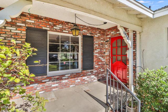 2. 10133 Gaviota Avenue North Hills, CA 91343