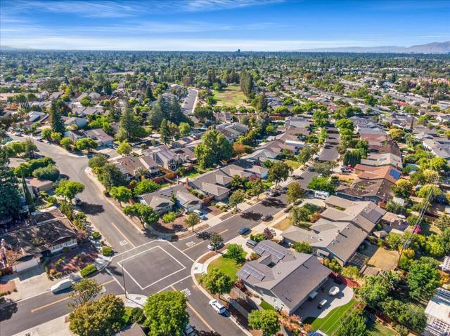 37. 5229 Rafton Drive San Jose, CA 95124