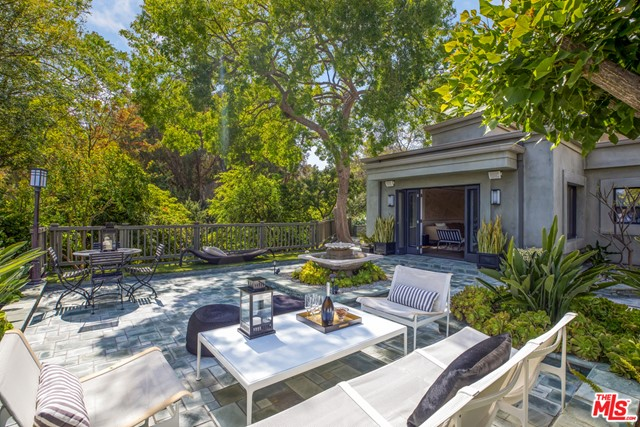 7770 Firenze Ave, Los Angeles, CA 90046