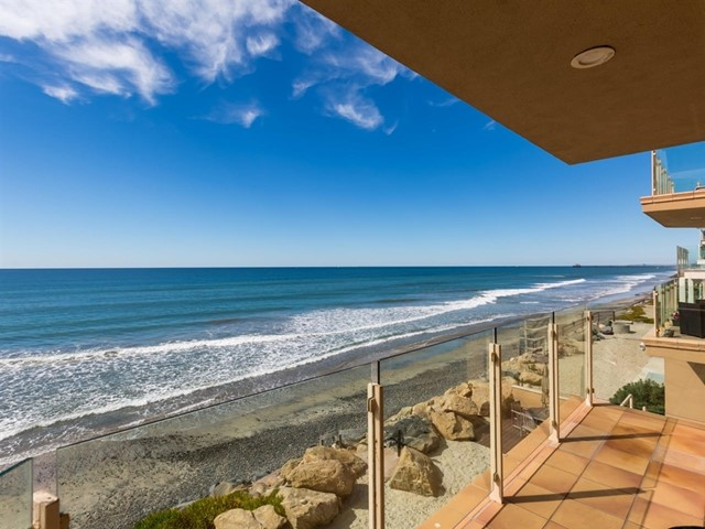 1415 S Pacific 102, Oceanside, CA 92054
