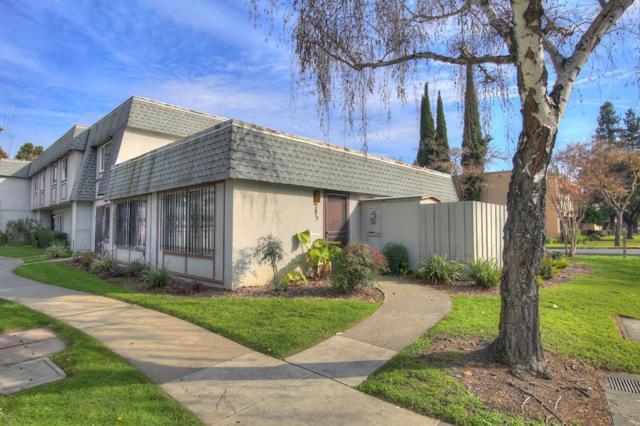 283 Orosi Way, San Jose, CA 95116