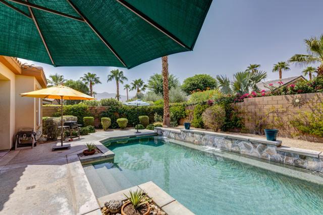 61265 Cactus Spring Drive, La Quinta, CA 92253