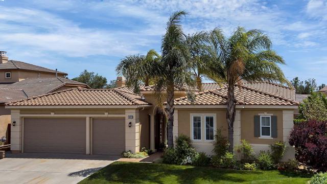 36055 Blue Hill Dr, Beaumont, CA 92223 Photo