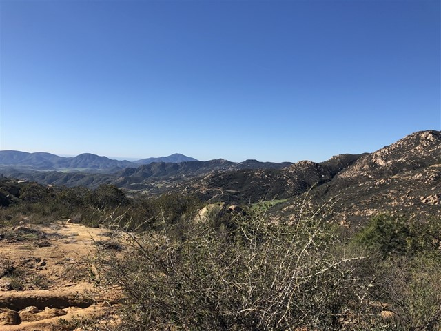 0 Lyons Valley Rd, Jamul, CA 91935