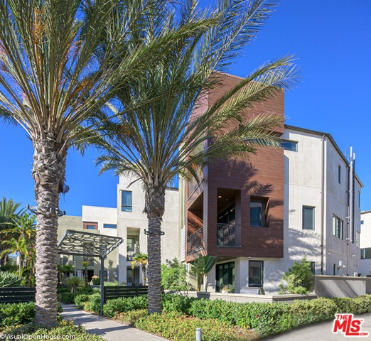 5933 Coral Pl, Playa Vista, CA 90094 Photo 24