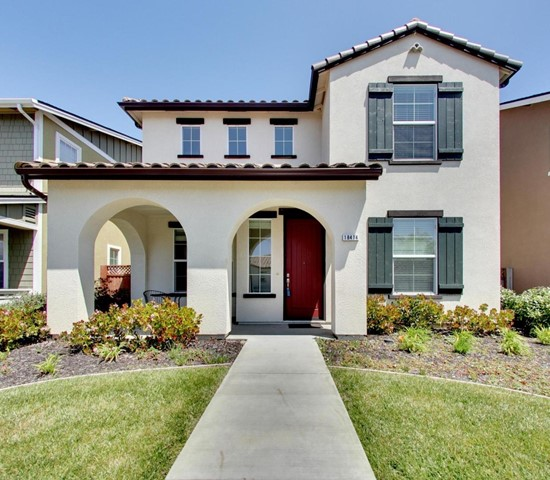 18414 Mcclellan Circle, Outside Area (Inside Ca), CA 93933