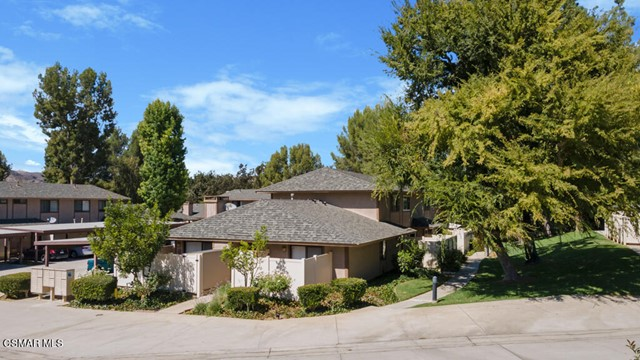 28803 Conejo View Drive   -  HsHProd-2