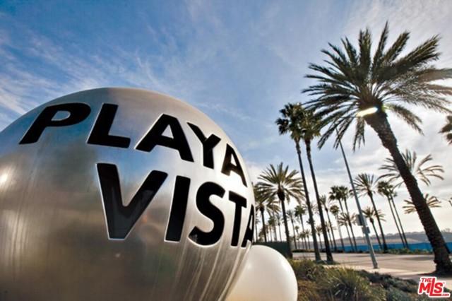 6400 Crescent Pw, Playa Vista, CA 90094 Photo 22