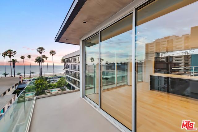 1012 2nd Street 4, Santa Monica, CA 90403