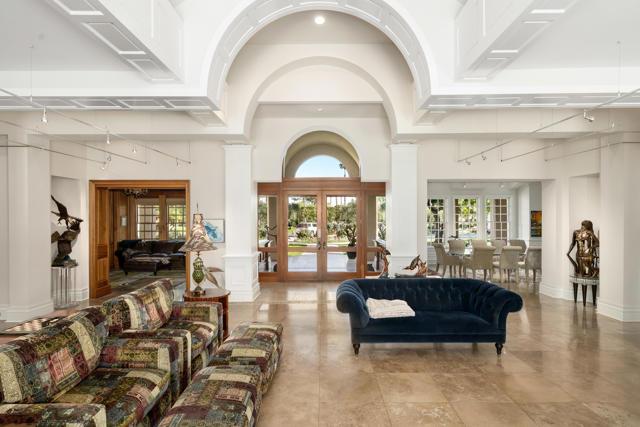 Image 13 of 40315 Cholla Ln, Rancho Mirage, CA 92270