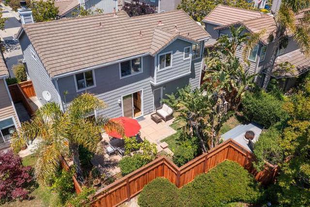 24. 116 Northampton Lane Belmont, CA 94002