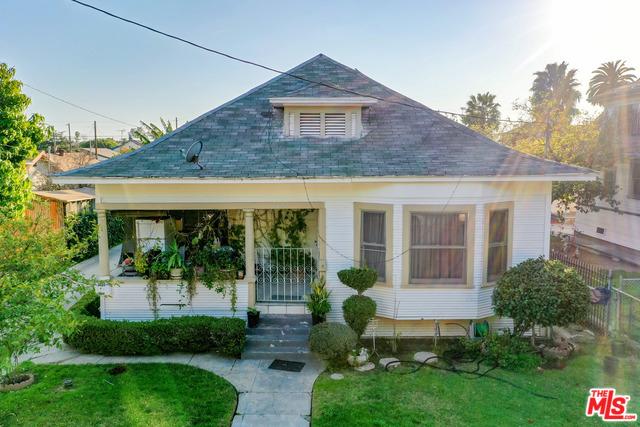 2722 E 2 Nd St, Los Angeles, CA 90033 Photo