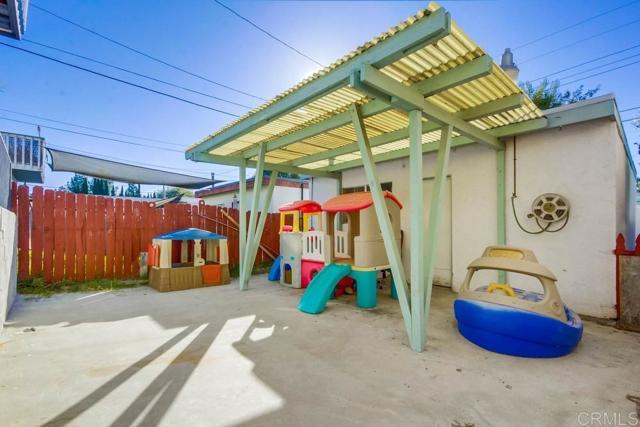 Image 32 of 434 Sacramento Ave, Spring Valley, CA 91977
