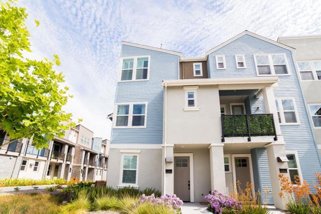 835 Cotati Terrace 1, Sunnyvale, CA 94085