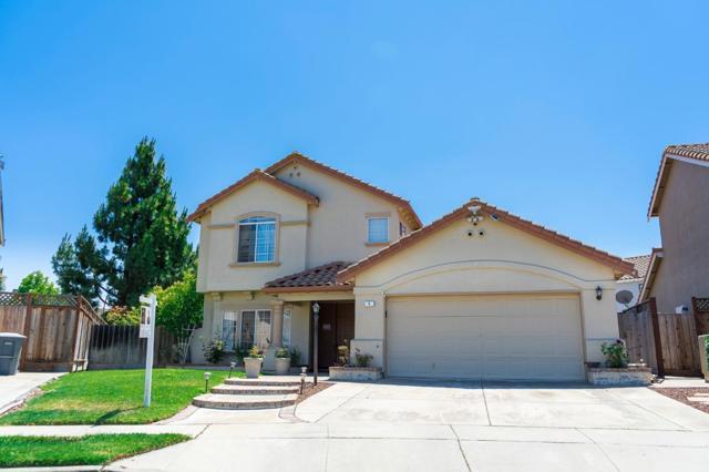 6 Rex Circle, Salinas, CA 93906