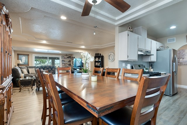 4228 Alcorn Street, San Diego, CA 92154