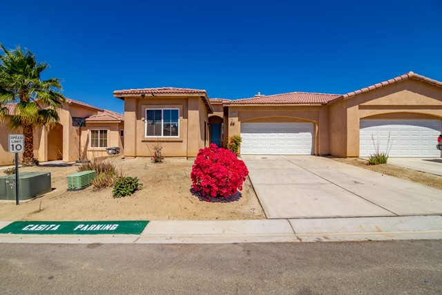 86222 Grenache Ln, Coachella, CA 92236 Photo