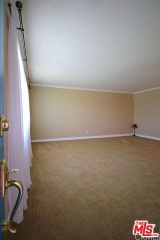 5530 San Jose St, Montclair, CA 91763 Photo 4