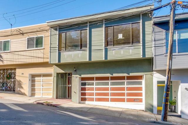 Image 4 of 44 Bonview St, San Francisco, CA 94110