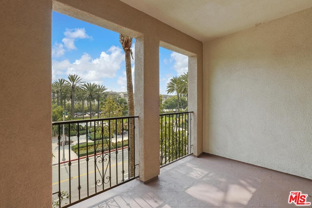 12975 Agustin Pl, Playa Vista, CA 90094 Photo 13