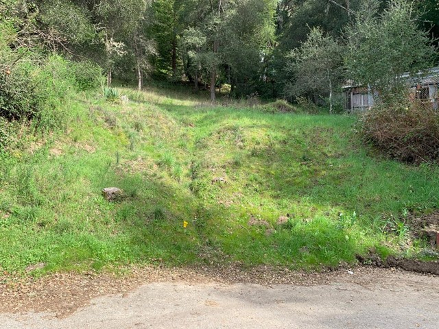15971 Forest Hill Drive, Outside Area (Inside Ca), CA 95006