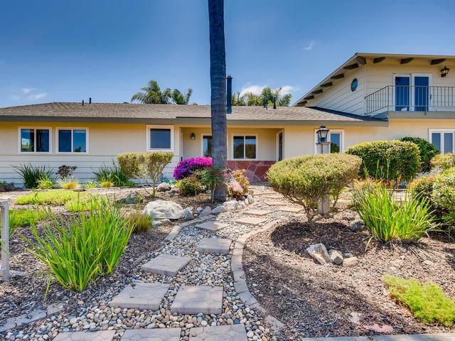 1753 Lodgepole, San Marcos, CA 92078