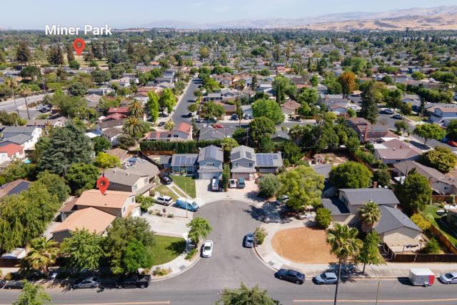45. 289 Herlong Avenue San Jose, CA 95123