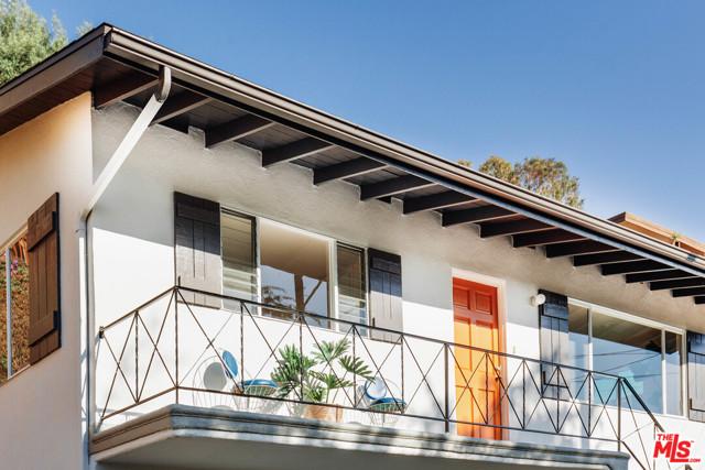 28. 1628 N Easterly Terrace Los Angeles, CA 90026