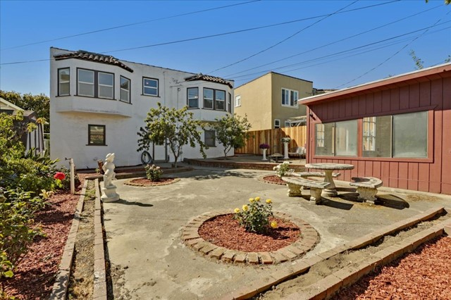 25. 206 Hillcrest Boulevard Millbrae, CA 94030