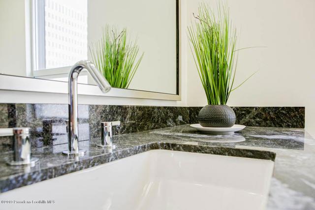 257 Hudson Avenue, Pasadena, California 91101, 2 Bedrooms Bedrooms, ,1 BathroomBathrooms,Residential Lease,For Sale,Hudson,819005011