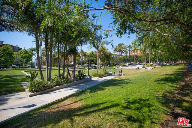 5700 Seawalk Dr, Playa Vista, CA 90094 Photo 43