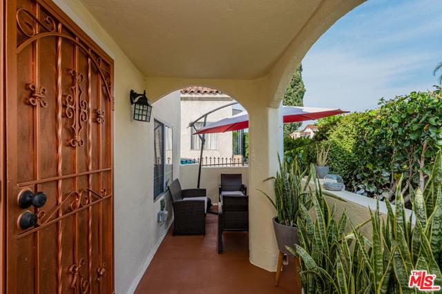 4169 Mandalay Dr, City Terrace, CA 90063 Photo 6