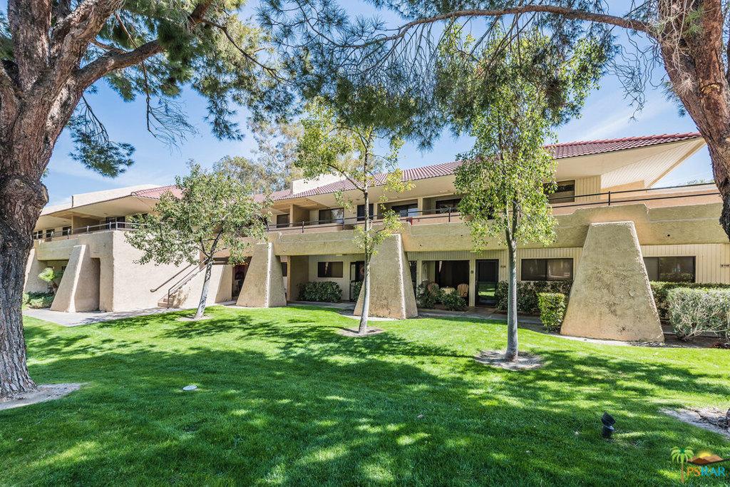 2820 N Arcadia CT #214, Palm Springs, CA 92262 – 21708094 - Paul Ka...