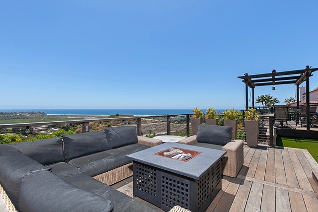 1145 Lagoon View Ct, Cardiff by the Sea, CA 92007