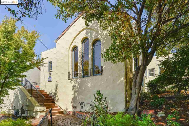 855 The Alameda, Berkeley, CA 94707