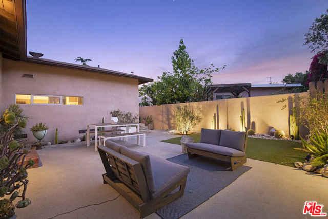 47. 4317 Zaca Place Los Angeles, CA 90065