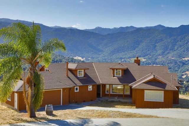 24 Asoleado Drive, Carmel Valley, CA 93924