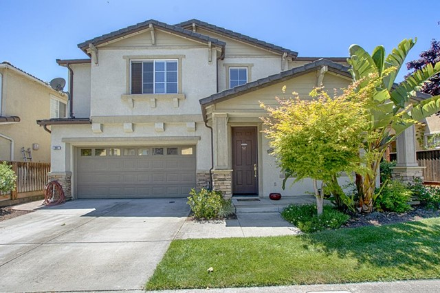 20 Pima Street, Watsonville, CA 95076
