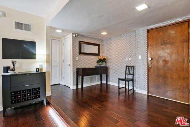 4. 14106 Dickens Street #301 Sherman Oaks, CA 91423