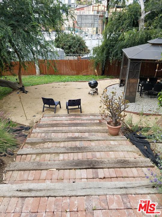 3330 Hamilton Wy, Silver Lake, CA 90026 Photo 1