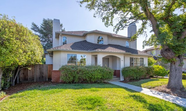 980 Crockett Avenue, Campbell, CA 95008